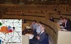 La recherche ausculte le développement des territoires aquitains