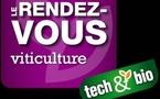 Tech & Bio  Aquitaine à Montagne (Gironde):le sommet de la viticulture bio