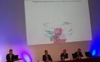 """""""La loi Evin est un échec patent"""" estime le président du CIVB"""
