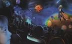 Futuroscope: un vingt-cinquième anniversaire avec les magiciens du futur
