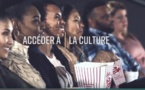 Un sommet Afrique-France à Bordeaux en juin 2020