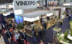 Vinexpo et Comexposium: une alliance de poids