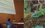 La région Aquitaine va créer une agence de la nature et de la biodiversité
