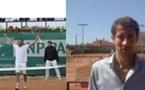 Tennis: un tableau prometteur au Tournoi Primrose de Bordeaux