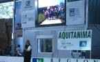 Aquitanima:le désengagement de l'industrie laitière inquiète