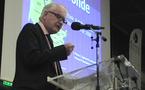 Philippe Madrelle avocat  d'un monde rural oublié