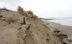 Le GIP littoral passe au crible les  annonces du conseil de défense écologique