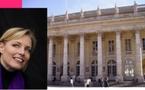 Opéra National de Bordeaux: une nouvelle saison très évènementielle