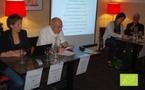 Les vins bios en Aquitaine et ailleurs: une croissance à deux chiffres