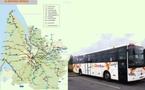 Transports girondins: la révolution de septembre