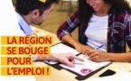 Coronavirus:l'Occitanie reporte 13 salons TAF