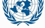 COVID-19: Un lourd impact sur l'économie mondiale