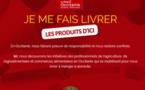 L' Occitanie lance une plateforme de livraison des produits locaux