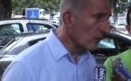 Guillaume Pepy à Bordeaux: les bonnes raisons de la SNCF