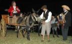 La vallée d'Ossau prépare son opéra pastoral