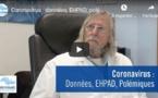 Professeur Didier Raoult:la voix de la raison