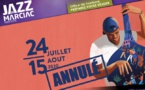 Jazz in Marciac 2020 annulé