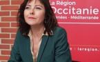 L'Occitanie face au présent et à l'avenir