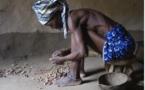 Action contre la Faim lance un cri d'alarme à propos de la situation au Sahel