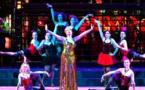 L'Opéra de Bordeaux annule la fin de la saison