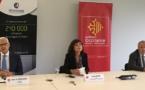 Occitanie:partenariat efficace entre Région et  chambres consulaires