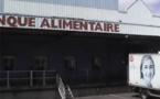 Banque Alimentaire de la Gironde:un appel à l'aide