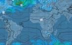Toulouse prête à accueillir le Centre européen de la météo