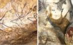 L'exposition sur Lascaux sera présentée en première mondiale à Cap Sciences (Bordeaux)