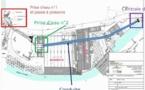 Valorem lance une centrale hydroélectrique à Mazamet