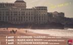 Le Biarritz Piano Festival (révisé) aura lieu