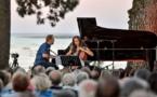 Un Cap Ferret Music Festival en ligne