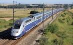 SNCF:les travaux allongeront encore les temps de parcours en 2013