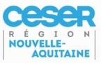 Le CESER Nouvelle-Aquitaine prône la réforme du système de santé