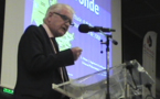 Conseil général de Gironde: une motion pour un acte III de décentralisation