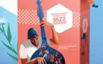 Jazz in Marciac  invente le panier concert