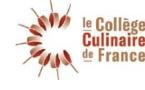 Trouver un restaurant avec le Collège Culinaire de France