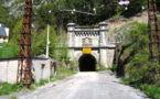 Aquitaine et Aragon vont célébrer les 100 ans du tunnel ferroviare du Somport