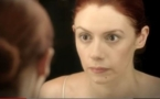 Un clip de Patricia Petibon