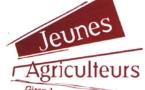 Les Jeunes agriculteurs se mobilisent contre le tour de vis sur l'aide à l'installation