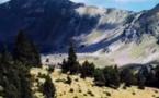 Les stations de ski des Pyrénées impactées par le changement climatique?