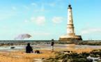 Le phare de Cordouan ouvert à la visite