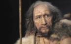 L'exposition internationale Lascaux à Bordeaux: retrouvailles avec l'homme de Cro-Magnon