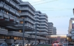 Alerte au logement s'inquiète de la situation en Gironde