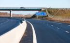 France Nature Environnement et la SEPANSO pointent du doigt le déficit de l'A65 Langon-Pau