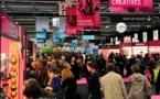 Conforexpo 2012: l'heure du bilan