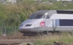 Pannes SNCF: une ligne nouvelle est nécessaire selon la Région