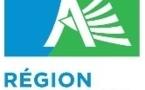 La région Aquitaine investit près de 7,5 millions d'euros en Lot-et-Garonne