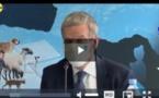 CEVA-Biovac:autovaccins en Pays de la Loire