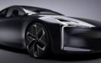 Hopium révolutionne l'automobile