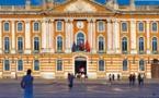 Toulouse cultive son attractivité